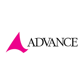 logo_advance.png