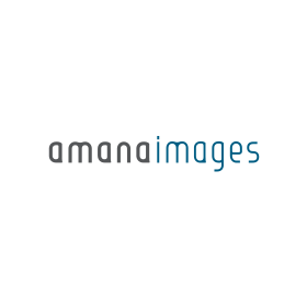 logo_amana_images.png